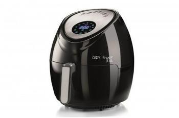 ariete-airy-fryer-xxl-4618