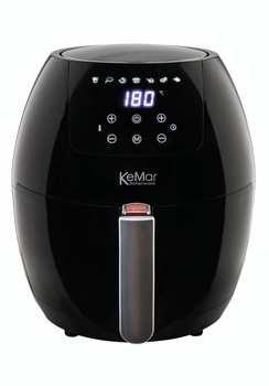 KeMar KHF-350