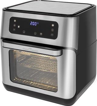 ProfiCook PC-FR 1200 H