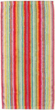Cawö Life Style Streifen 7008 70x180cm