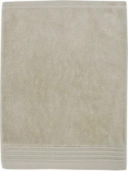 Möve Loft Seiftuch papyrus (30x30cm)