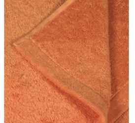 Cawö Life Style Uni 7007 Seiftuch mandarine (30x30cm)