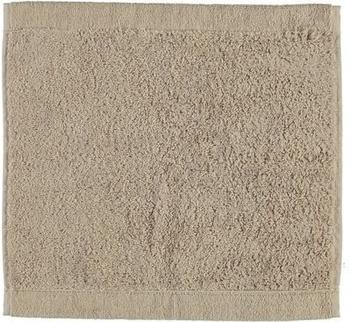 Cawö Life Style Uni 7007 Seiftuch mauve (30x30cm)