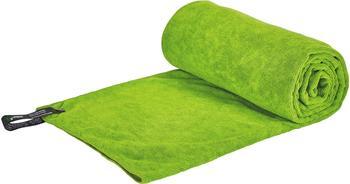 Sea to Summit Tek Towel Xtra Large lime