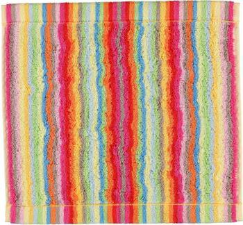Cawö Life Style Streifen Seiflappen (30x30cm)