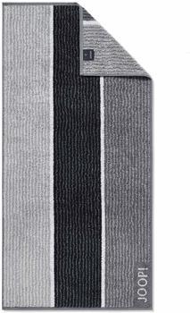 Joop! Signature Lines 1658 50x100cm schwarz