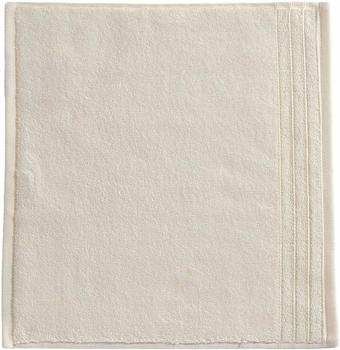 Vossen Dreams Seiftuch (30x30cm) ivory