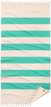 Tom Tailor Stripe 90x180cm