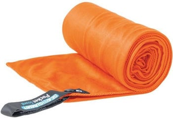 sea-to-summit-pocket-orange-60x120-cm
