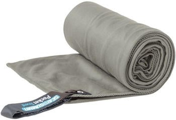 sea-to-summit-pocket-towel-large-grey