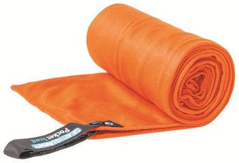 sea-to-summit-pocket-towel-small-orange