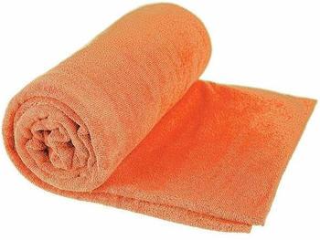 sea-to-summit-tek-towel-large-orange-60x120-cm