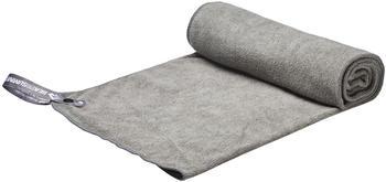 sea-to-summit-tek-towel-large-grey