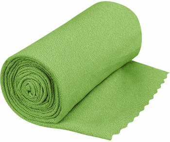 sea-to-summit-airlite-large-lime