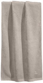 Möve Superwuschel Duschtuch cashmere (80x150cm)