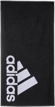 adidas-towel-swim-l-70x140cm