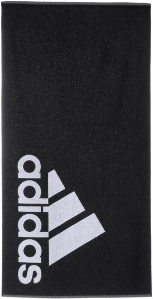Adidas Towel Swim L 70x140cm