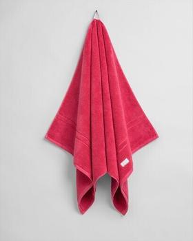 GANT Organic Premium 70x140cm rapture rose