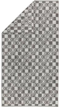 joop-frame-checked-80x150cm-graphit