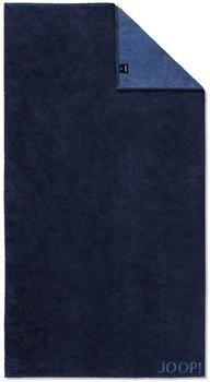joop-classic-doubleface-duschtuch-80x150cm-navy