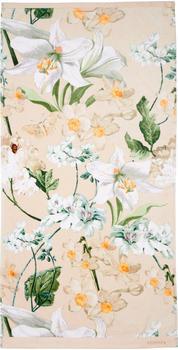 Essenza Rosalee 70x140 cm beige