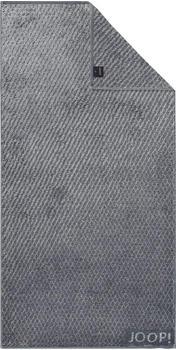 joop-diamond-blended-50x100cm-2-stk-stone