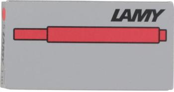 Lamy T10 rot (1202076)