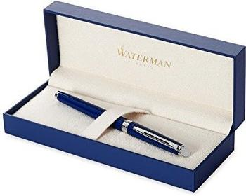 waterman-blue-obsession-hemisphere-fine