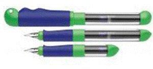 Schneider Base Kid Rechtshänder (grün)