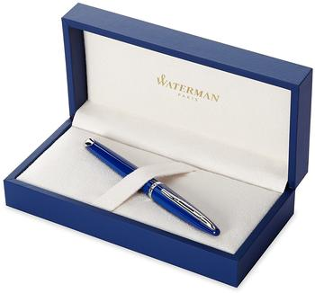 waterman-blue-obsession-carene-medium