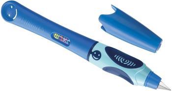 Pelikan Griffix Linkshänder Bluesea blau (927988)