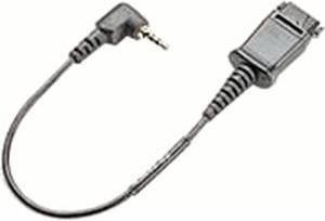 Plantronics (65287-01) Adapter