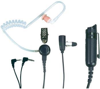 Alan AE 31-S Security Headset