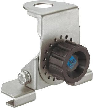 Alan SP-S Antennenhalterung Universal