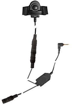 Alan BHS 301 Basisset Singleplug CHS/OHS
