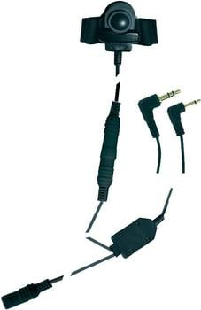 Alan BHS 300 N Basisset Twinplug für CHS/OHS
