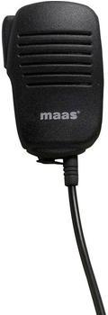 maas-elektronik-kep-400-s-2