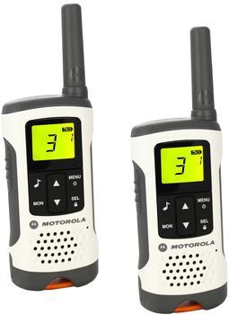 Motorola TLKR T50 PMR-Funkgerät
