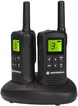 Motorola TLKR T60 - 2er Set