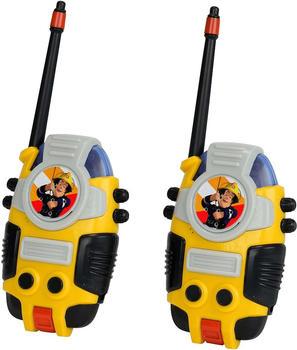 dickie-feuerwehrmann-sam-walkie-talkie