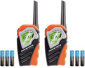 dickie-walkie-talkie-voice-changer