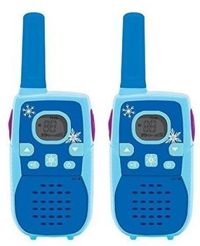 lexibook-walkie-talkie-2er-set-disney-frozen