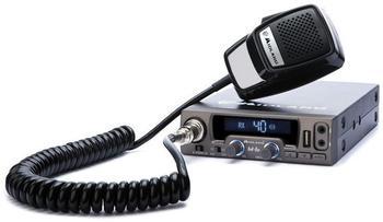 midland-m10-cb-funkgeraet-4-pol-mikrofon-und-usb