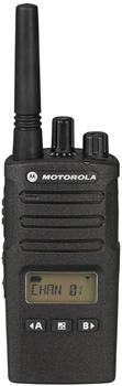 Motorola XT420 PMR Funkgerät