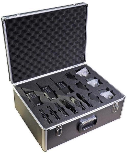 Kenwood ProTalk TK-3401D 6er Pack