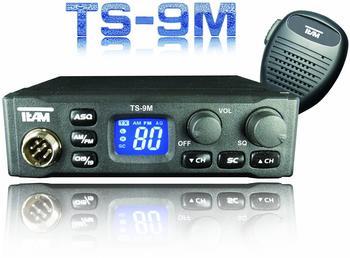 team-electronic-ts-9m