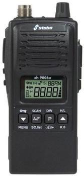 Stabo CB-Handfunkgerät XH-9006e