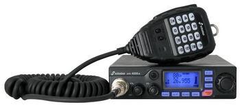 Stabo XM-4006E CB-Funkgerät