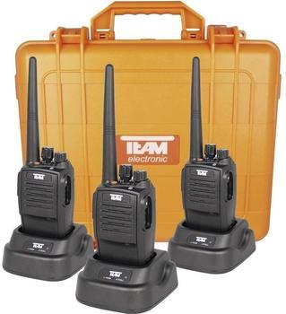 team-electronic-pmr-handfunkgeraet-tecom-ip-da32-pr8610-3er-set