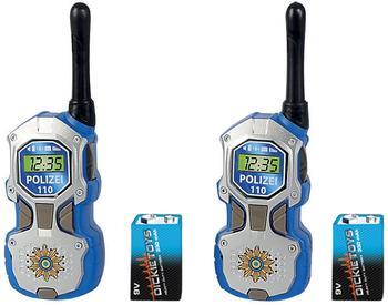 dickie-walkie-talkie-polizei-duo